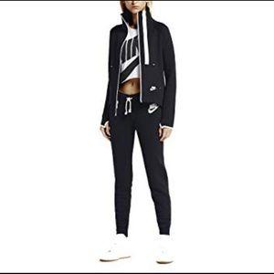 Nike Women's Tech Fleece Full ZIP